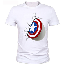 Buy Mens T Shirts Brand New Popular And Get Free Shipping On