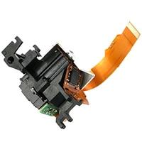 Replacement Repair Optical Lens For Nintend Game Cube  Game Lens|Handheld Game Players| |  -