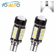 buy t15 cree led and get free shipping on aliexpress com2pcs t15 canbus error free cob bulbs cree led chips 921 912 w16w led car lamps