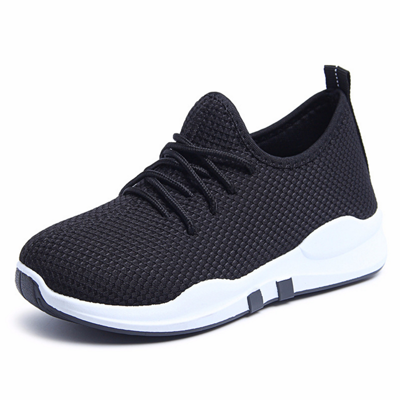Spring summer Popular Women fashion Casual Shoes Breathable Male sneakers adult Non-slip Comfortable Footwear Zapatillas Hombre