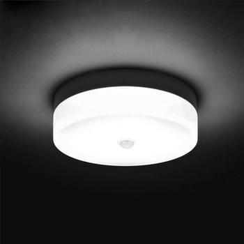 AuBergewohnlich LumiParty 18 Watt 36LED Motion Sensor Deckenleuchte Hause Schlafzimmer  Halle Restaurant Corridor Gang Lampe Dekoration
