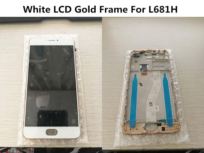 l681h экран купить