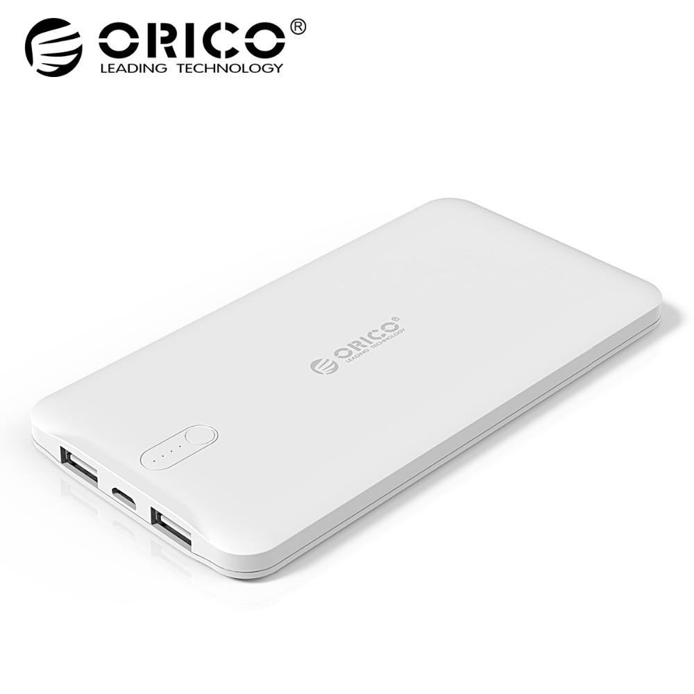 ORICO D5000 Power Bank