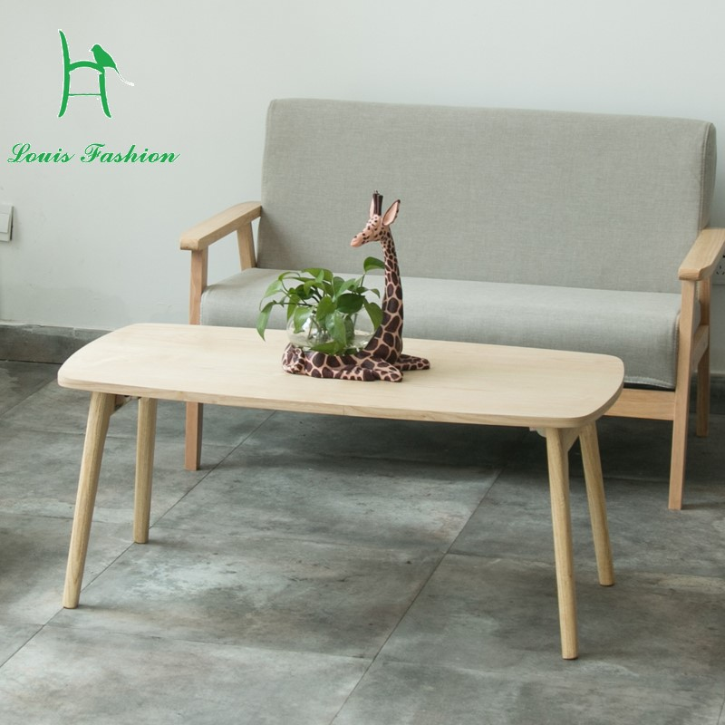 table a