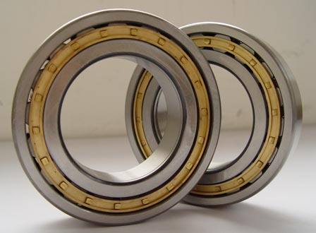 Cylindrical roller bearing NU2220EM 100 * 180 * 46 mm roller bearing price of factory direct sales direct factory price of a box slides 50 with microscope cover glass 100 frosted edge