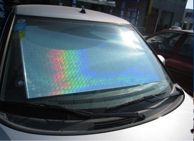 Auto Window Shades >> Free shipping Wholesale 40cmx60cm Auto Retractable Car Sun ...