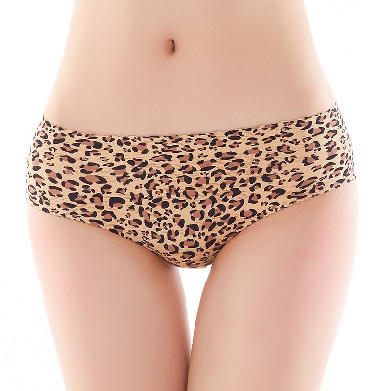 Online Get Cheap Padded Panties -Aliexpress.com | Alibaba Group