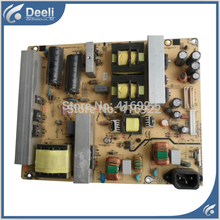 95% new & original for power board L52BS83FU 715T2919-1 715T2919-2 LCD-52CC20 100% Tested Working