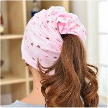 Шапки хлопковая шапка для будущей мамы защищающая от ветра шапка беременности и родам беременных модный принт шляпа дышащая Утепленная одежда послеродовой аксессуары