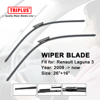 WIPER BLADE USED FOR MINI CLUBMAN