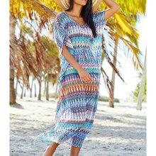 Chiffon Long Beach Dress Sexy Beach Cover up Bathing Suit Cover ups Summer Beach Dress Swimsuit Cover up Beachwear Pareo Sarong