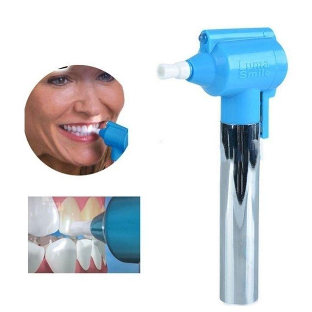 Toothbrush Rubber Polisher Scaler Household Teeth whitening whitening Dental Whitening Instrument