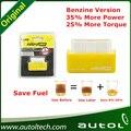 Improve Gas Engine Performance NitroOBD2 Benzine Car Chip Tuning Box Plug and Drive More Power / More Torque Nitro OBD OBD2 Tool