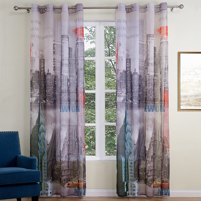 scenic curtains scenery curtains