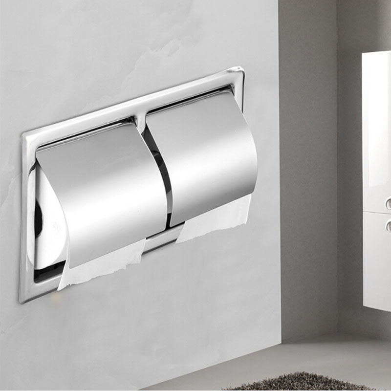 ФОТО Factory Direct Sale Best Price High Quality Chrome Finish Paper Holder for Bathroom