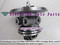 Turbo CHRA Cartridge RHB5 VE430023 8971480762 VI95 8971480750 For ISUZU Rodeo For OPEL Frontera 4JB1TC 2.8L 4JG2TC 3.1L