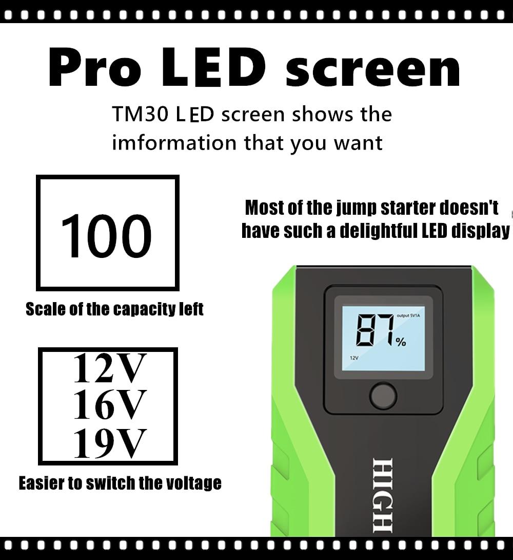 30功能--LED显示屏