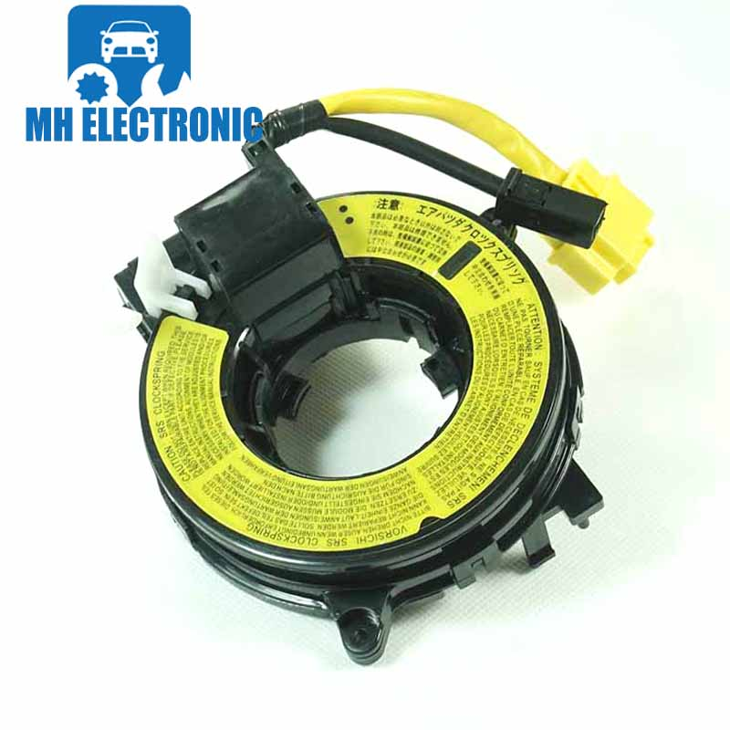 Image 2 - MH ELECTRONIC 8619 A018 8619A018 For Mitsubishi Pajero Lancer EX Eclipse Outlander Sport Endeavor 2006 2007 2008 2009 2010 2011-in Ignition Coil from Automobiles & Motorcycles