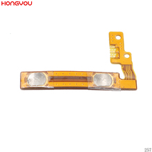Volume Button Switch Mute On / Off Flex Cable For Samsung Galaxy Nexus I9250 GT-I9250 стоимость