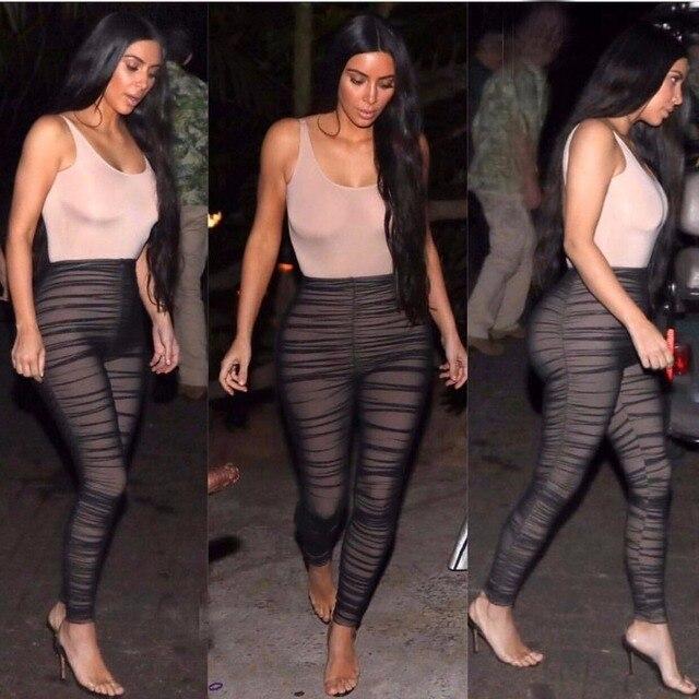 Kim Kardashian Sexy Naked Pics