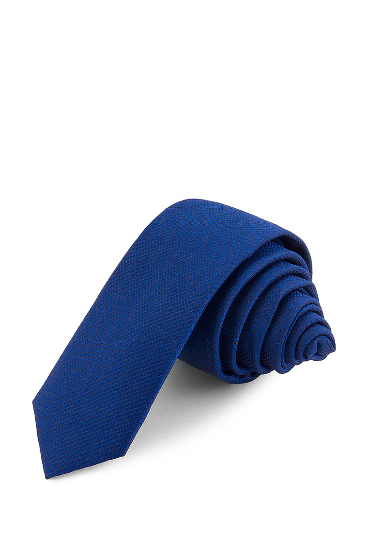 [Available from 10.11] Bow tie male CARPENTER Carpenter poly 5 blue 512 1 34 Blue bow tie design hair tie