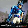 = IN STOCK = CS Speeding Saint Seiya Metal Armor Myth Cloth Sagitta Ptomely Tramy Model Toy Action Figure
