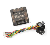 Dragon Model F3 SP3 Flight Controller Cleanflight Perfect For Mini 250 210 Quadcopter Better Than NAZE32
