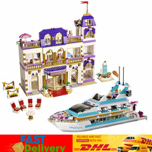Buy 41101 Lego And Get Free Shipping On Aliexpresscom