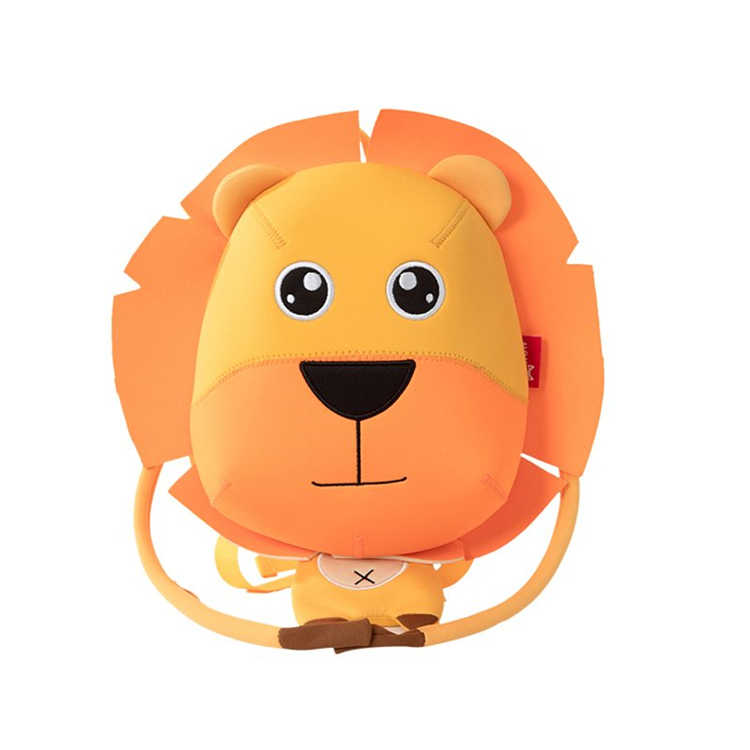 16a203c538 ... Cartoon Kids Plush Backpacks Mini schoolbag Hello Kitty Plush Backpack  Children School Bags Girls Boys Backpack ...