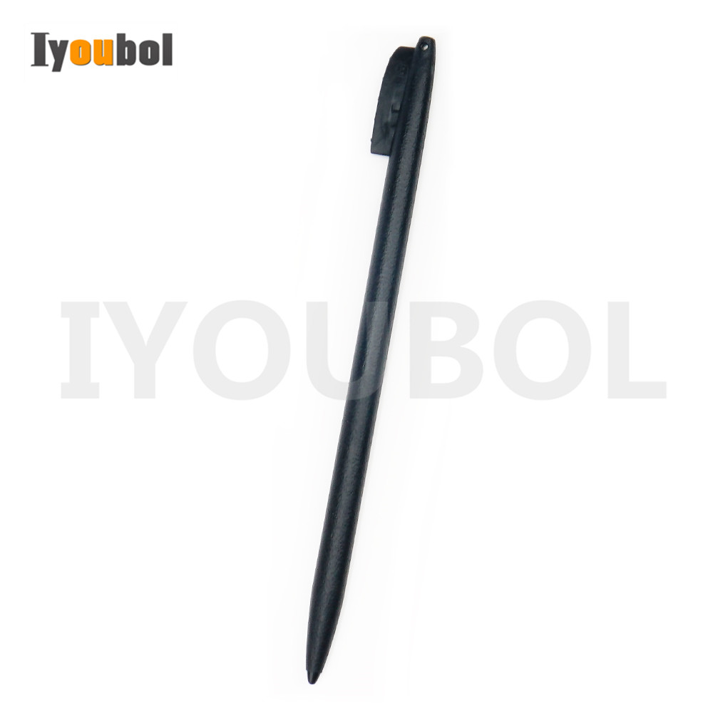 5 Pcs Stylus For Intermec 700C 740 741 750 751 760 761 Series