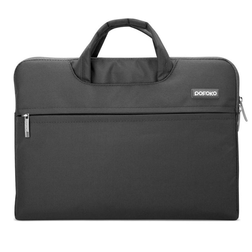 EC2 HIPERDEAL Fashion 11.6 Notebook Laptop Sleeve Case Pouch Bag Handbag for Macbook Air Other Notebook Tablet Mar17