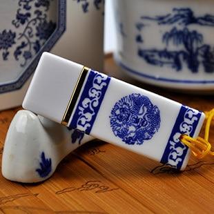 NEW China Style Dragon Head 2.0 Pendrive 1TB 2TB USB Flash Drive 64GB 128GB Memory Stick 512GB Usb Key Pen Drive 16GB 32GB Gift