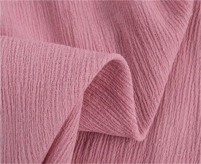 Cost Price For A Fashion Cloth Repor