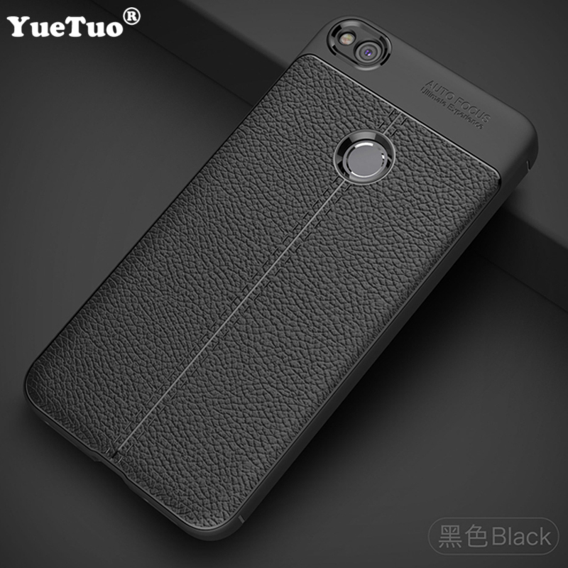 YUETUO phone etui,coque,cover,<font><b>case</b></font> for <font><b>huawei</b></font> honor 8 lite p8 lite <font><b>2017</b></font> p9 lite <font><b>2017</b></font> p8lite/p9lite/<font><b>gr3</b></font> <font><b>2017</b></font> on silicone silicon image
