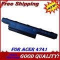 JIGU Laptop Battery E1-421 E1-431 E1-471 for Acer Aspire V3 V3-471G V3-551G V3-571G V3-771G E1 E1-531 E1-571 Series