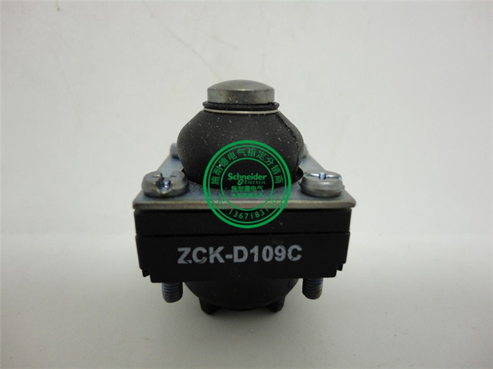 все цены на  Limit Switch Head ZCKD109C ZCK-D109C  онлайн