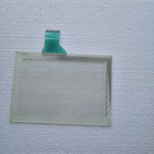 GSE-09TL7P-K Touch Glass Panel for Machine Panel repair~do it yourself,New & Have in stock