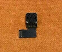"""Photo originale caméra arrière 21.0MP Module pour ELEPHONE soldat Helio X25 MTK6797T Deca Core 5.5 """"2 K écran livraison gratuite"""