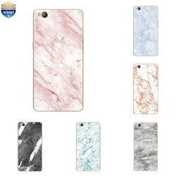 На Алиэкспресс купить чехол для смартфона for zte blade v8 tpu phone case for blade a1 c880 / v7 lite cover thin for nubia n1 lite n2 silicone bumper mixed marble pattern