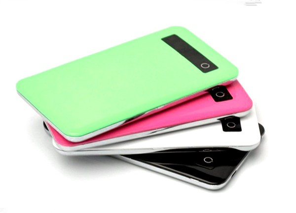 4000mAh-Portable-Power-bank-Battery-Charger-For (1)
