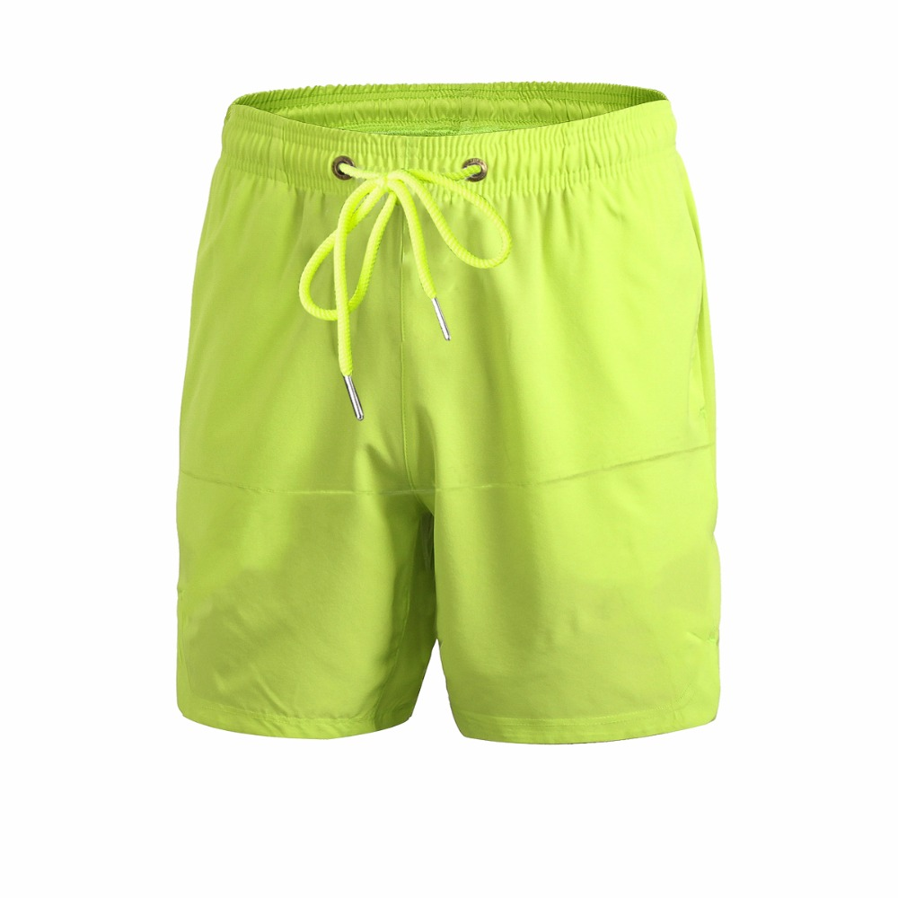 Mens basketball shorts on sale free shipping - Tnt Basketball See Tnt Basketball Price Trend On Aliexpress Com Tnt Free Shipping 2017 Explosive Men S Shorts