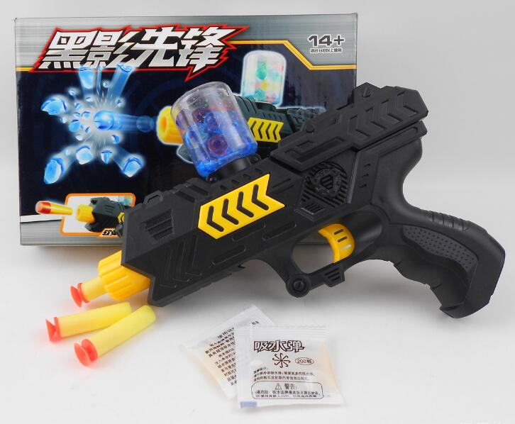 400pcsgun-water-ball-Orbeez-balls-Soft-Paintball-Gun-Pistol-Soft-Bullet-CS-Water-Crystal-Gun-Air-Airgun-gel-balls-beads-1