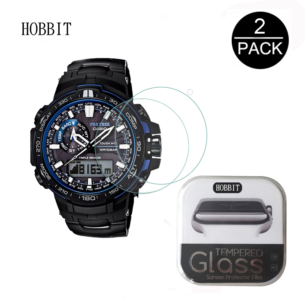 Casio G Shock Watch Genuine Watches Male Sports Ga 110hr 1adr Pacote Para Choque 100 110 2 Ga100 Ga110 03