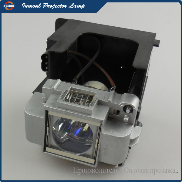 Original Projector Lamp Module VLT-XD3200LP / 915A253O01 for MITSUBISHI WD3200U / WD3300U / XD3200U / XD3500U / WD3300 / XD3200 replacement projector lamp vlt xd3200lp 915a253o01 for mitsubishi wd3200u wd3300u xd3200u projectors