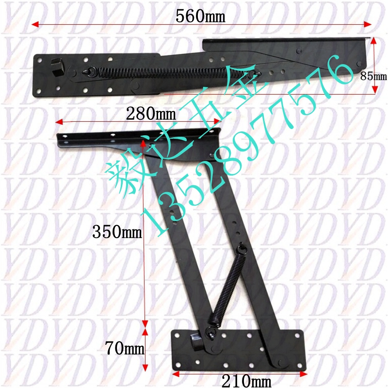 lift up coffee table mechanism bedside folded furniture hardware table hinge lift up coffee table mechanism table furniture hardware hardware fiftting