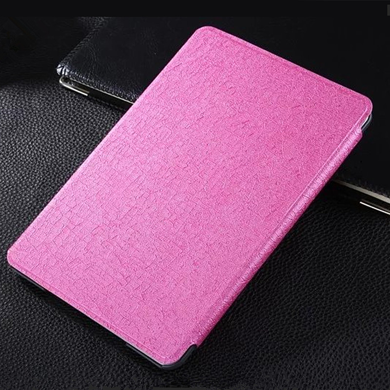 For Apple iPad Mini Luxury Smart Cover Slim Thin Magnetic PU Leather Stand Case for iPad Mini 2 Retina Mini 3 with Card Slots  цены