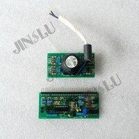 MOSFET ARC200 200A Kontrol modülü PCB & Inverter Kaynak Makinası ARC160 ARC200 Için Sürücü modülü PCB