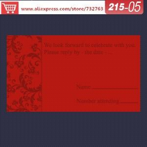 0215 05 Plantilla De Tarjeta Visita Para El Japones Envio Vistaprint Tarjetas Manana En
