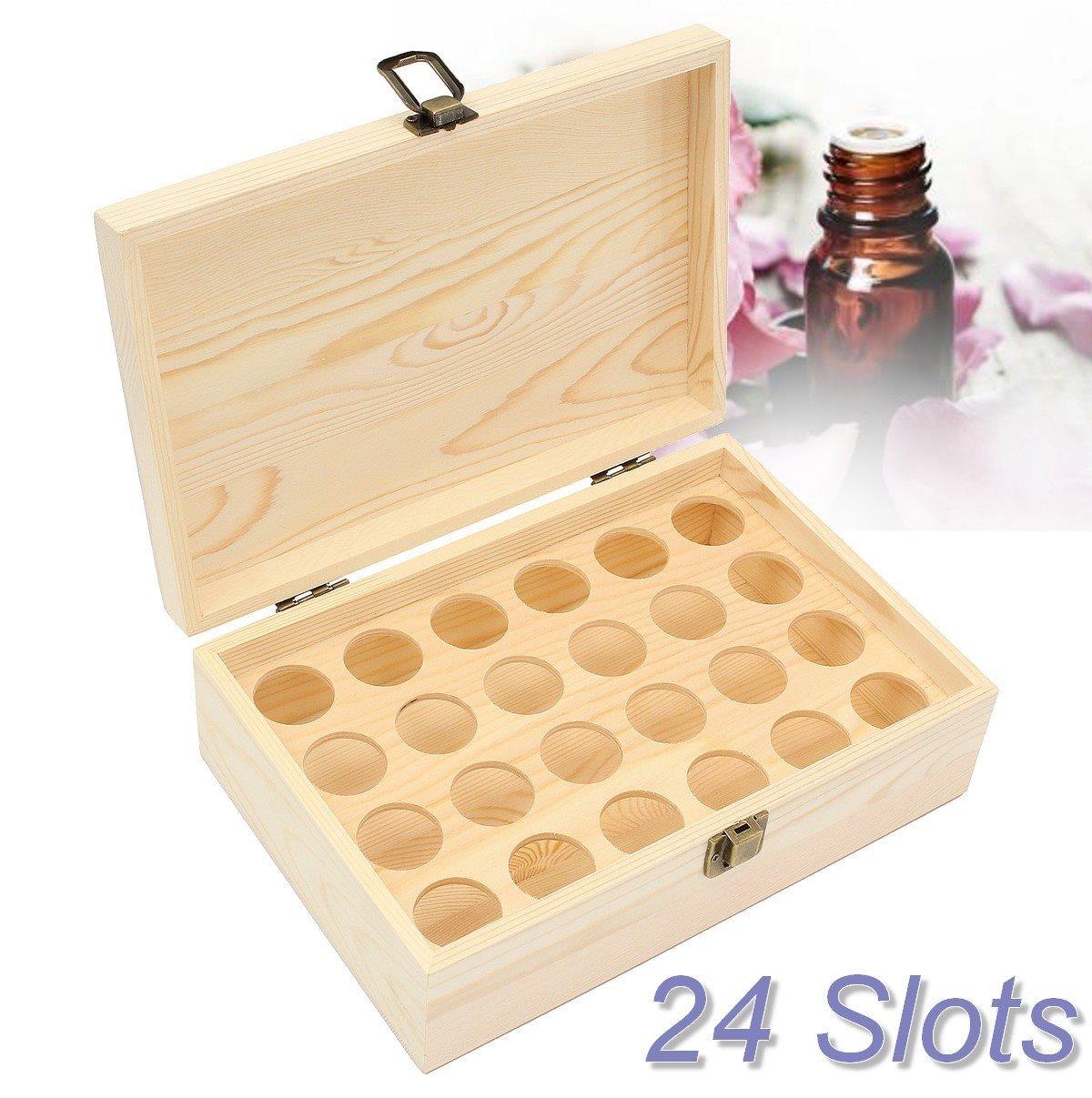 50pcs Lot Paper Arts Craft Decorative Supply Big And Small Circles House Shape Wedding Candy Box Bride Gift Portable Case