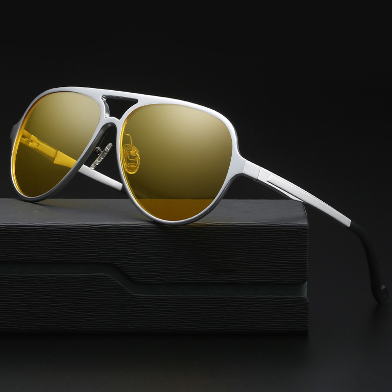 night vision glasses (1)